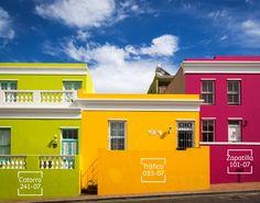 Tu casa es un reflejo de lo que eres, mantenla en tendencia con Vinimex Total.
