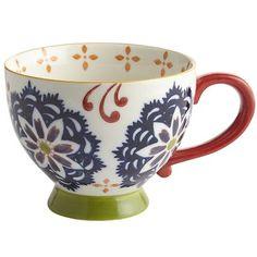 Lindsay Mug Mug Tree, Kitchen Items, Home Furnishings, Tea Cups, Ceramics, Mugs, Tableware, Gifts, Kitchens