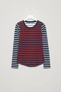 T-shirts - Women - COS GB