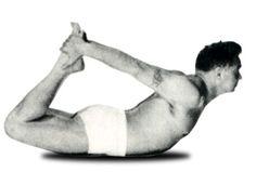 Joseph Pilates #pilates  www.thepilatesflow.com.sg https://www.facebook.com/ThePilatesFlow