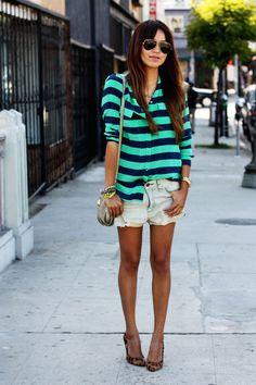 me encantan las zapatillas