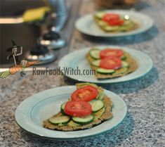 How to Dehydrate Raw Food Without a Dehydrator