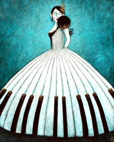 Catherine La Rose: ✿ Johanna Perdu ~ LA D'JO ✿ http://catherinelarose.blogspot.com/2012/11/johanna-perdu-la-djo.html