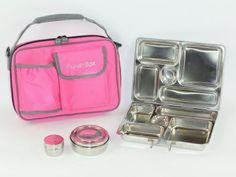 PlanetBox Rover Lunchbox - Pink Carry Bag with Retro Kitty Magnets PlanetBox,http://www.amazon.com/dp/B006IW5I8S/ref=cm_sw_r_pi_dp_PObdtb0Q42E4MZV2