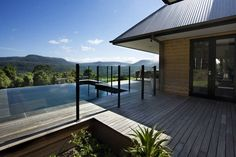 Coonooer | Berry, NSW | Accommodation