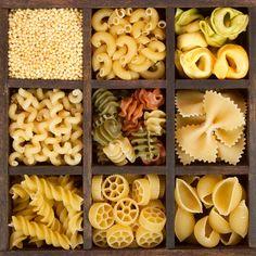 Butta la pasta! - Φαγητό - αθηνόραμαUmami.gr