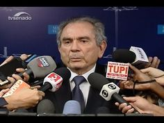Lira explica decisão sobre o cronograma do processo de impeachment