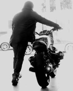 Norman Reedus ✌