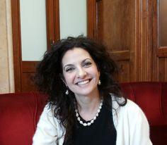 Lucy Fenech, Capo Peloro non è dei privati.