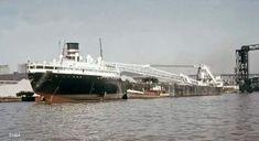 Lake Boats, Ships, Boats