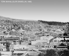 İzmir 1880