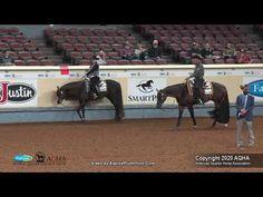 Western Horse Riding, Western Pleasure, Westerns, Horses, Youtube, Decor, Decoration, Western Horsemanship, Decorating