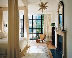 05-the-best-bedrooms-in-vogue.jpg (2000×1625)