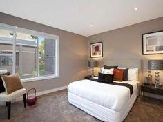 bedrooms.jpg (346×260)