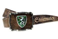 Belt, Fashion, Accessories, Crests, Handmade, Belts, Moda, Fashion Styles, Fasion