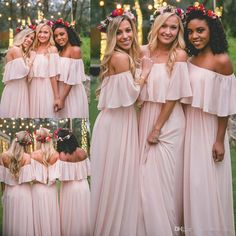 I found some amazing stuff, open it to learn more! Don't wait:https://m.dhgate.com/product/vintage-country-mumu-bridesmaid-dresses-2017/399756168.html