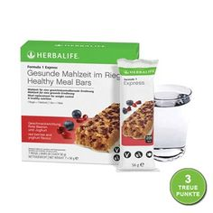 Herbalife provides the Gold Standard in consumer protection. Daily Fiber Intake, Bad Carbohydrates, Dog Food Recipes, Healthy Recipes, Whole Wheat Pasta, High Fiber Foods, Chocolate Peanuts, Red Berries, Protein Bars