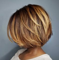 bob hairstyles, medium bob hairstyles, bob hairstyles for black women, bob hairstyles for Bob Hairstyles For Fine Hair, Medium Bob Hairstyles, Haircut For Thick Hair, Short Bob Haircuts, Black Hairstyles, Weave Hairstyles, Modern Haircuts, Wedding Hairstyles, Thin Hair