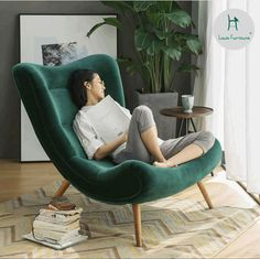Home Decor Furniture, Furniture Design, Poltrona Design, Single Sofa, Sofa Chair, Living Room Chairs, Lounge, Shoe Cabinets, China Suppliers