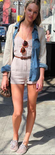 i want rompers!