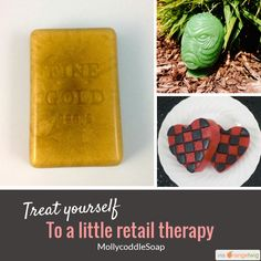 Follow us on Pinterest to be the first to see new products & sales. Check out our products now: https://www.etsy.com/shop/MollycoddleSoap?utm_source=Pinterest&utm_medium=Orangetwig_Marketing&utm_campaign=Auto-Pilot   #etsy #etsyseller #etsyshop #etsylove #etsyfinds #etsygifts #musthave #loveit #instacool #shop #shopping #onlineshopping #instashop #instagood #love