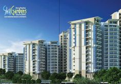 http://www.ats-greens.co.in/blogs/real-estate/amrapali-hemisphere-payment-plan-ready-to-accommodate-your-budget/