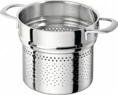 Sensation Pasta Insert >>> Find out more details by clicking the image : Steamers, Stock and Pasta Pots