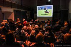 Sandra Mann / Artist Talk, 07.10.2017, 16:00 im Heidelberger Forum für Kunst, Heiliggeiststr.21, 69117 Heidelberg, See you tomorrow!
