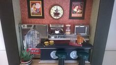 Coffee - Bar and Food by SUMER