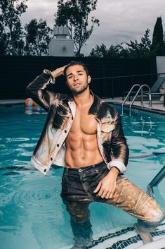 Jake Miller, Jesse Williams, Teen Wolf Boys, Athletic Models, Jax Teller, Tyler Hoechlin, Man Photo, Attractive Men