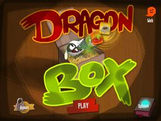 "Using Dragonbox app and computer game in the Classroom - doesn't just teach students how to solve equations, teaches the meaning of solving an equation and why certain ""moves"" are legal or illegal."
