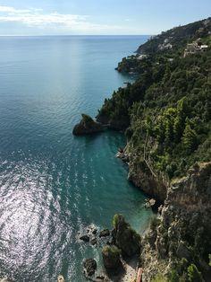 Amalfi Coast - Italy - Paradise - Private Enjoy Tour with us www.enjoysorrentolimo.com