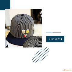 Follow us on Pinterest to be the first to see new products & sales. Check out our products now: https://small.bz/AA2Tf0O #nurserydecor #boy #girl #kidsofinstagram #babyclothes #fashionkids #baby #hat #shoes #fashion #dress #igshop #kidsfashion #babyfashion #babyshoes #babies #onlinestore #kidsshoes #musthave #loveit #instacool #shop #shopping #onlineshopping #instashop #instagood #instafollow #photooftheday #picoftheday #love