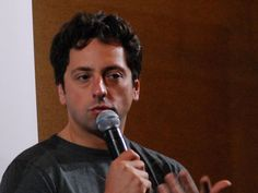 Google founders to sell off shares | Google founders Sergey Brin and Larry Page seem likely to give up majority control of their company in a share sale. Buying advice from the leading technology site