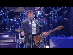 "PAUL RODGERS -"" Muddy Waters Blues"" -"