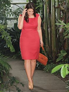 Ashley Graham is a size 16 lingerie model for the plus-size clothing store Lane Bryant. She has also appeared in fashion magazines such as V...