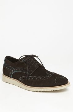 Paul Smith 'Hump' Wingtip