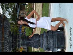 Fountain Pic