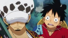 One Piece Episode 910 is almost upon us and it is time we discuss the details of the next episode of the anime already. The previous episode of the series One Piece Episodes, One Piece Pictures, Trafalgar Law, One Piece Anime, Cellphone Wallpaper, Season 4, Boku No Hero Academia, Two By Two, The Past
