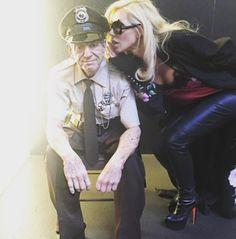 Tell me no secrets & I'll tell you no lies. I Have A Secret, Captain Hat, Told You So, Runway, Hats, Fashion, Cat Walk, Moda, Hat