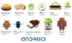 Google has released the final release of Android L and it is called Android 5.0 Lollipop. Android is world's most popular mobile platform. Just like any other new version of Android, Android 5.0 Lollipop will debut on new Nexus Devices. These new devices include the Nexus 6, Nexus 9 tablet and Nexus Player which is a media streaming devices.