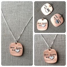 So cute! From Amy Cornwell. $15