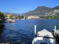 Swiss region of Ticino to restrict Italian migrant workers in blow to open…