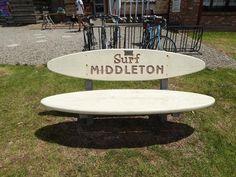 Middleton (Fleurieu Peninsula) SA is now available on RvTrips. More photos at:  via RvTrips