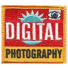 Crests, Merit badge and World globes on Pinterest