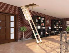 escaleras con madera - Buscar con Google