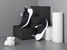 wood-wood-adidas-ultra-boost-AF5779-004