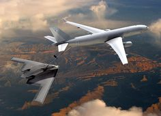 Amazing facts about aerial refueling. Aerial refueling is the process of transmitting aviation fuel from one military aircraft to another during flight. Aviation Blog, Planes, 2 Spirited, Military Aircraft, Airplane View, Fun Facts, Fighter Jets, Europe, In This Moment