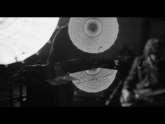 MUSIC - Nick Cave & The Bad Seeds - 'Magneto' (Official Video) - From the album 'Skeleton Tree', 2016 - ;-(((