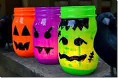 mason jar crafts - Google Search